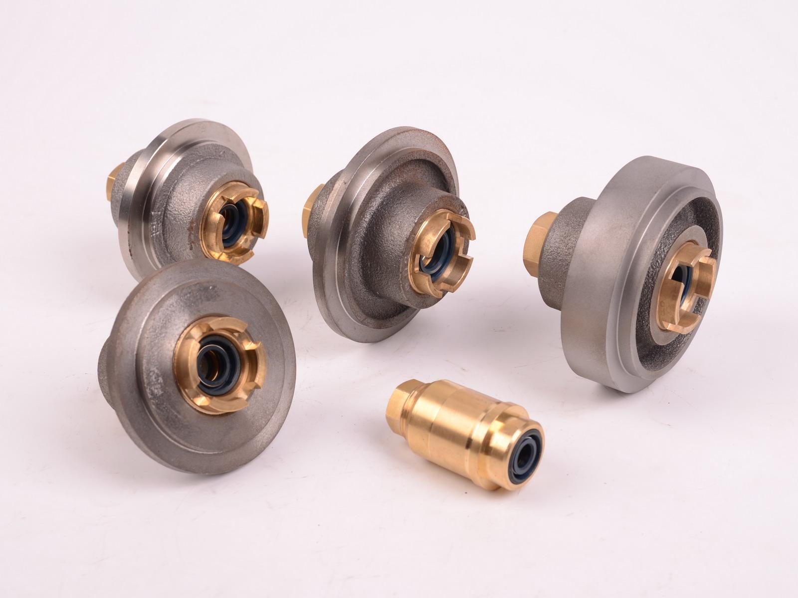 mit ersatzteilen von steffens hochwertige pumpen reparieren steffens pumpen. Black Bedroom Furniture Sets. Home Design Ideas