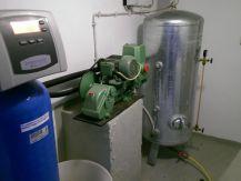 Hervorragend Eigenversorger - Steffens Pumpen RO01