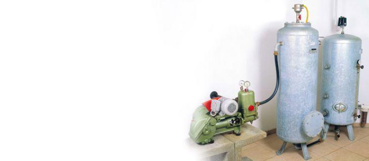 startseite steffens pumpen fachhandel gmbh spezialbetrieb f r pumpentechnik und. Black Bedroom Furniture Sets. Home Design Ideas